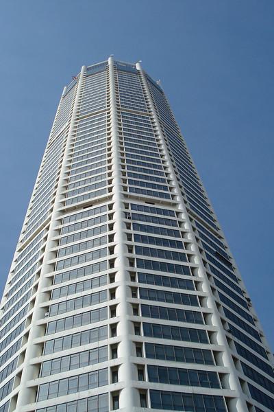 Komtar Tower.jpg