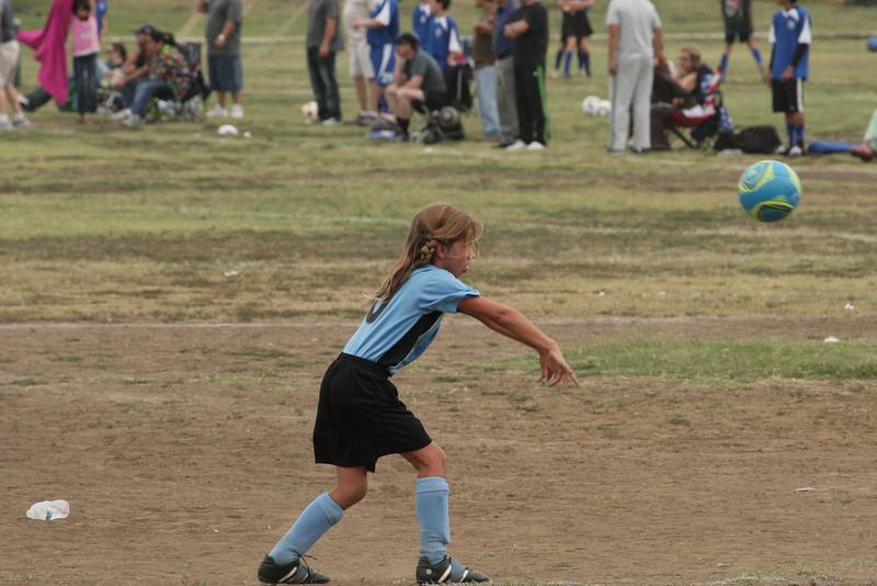 Soccer2011-09-17 10-27-50.JPG
