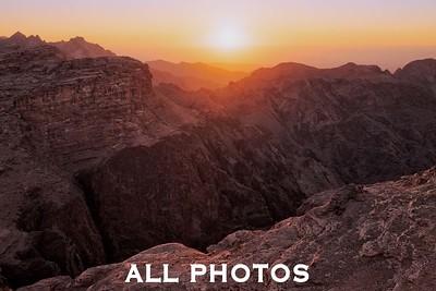 All Photos