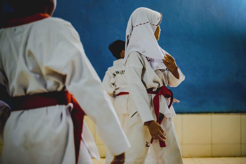 KICKSTARTER Taekwondo 02152020 0019.jpg
