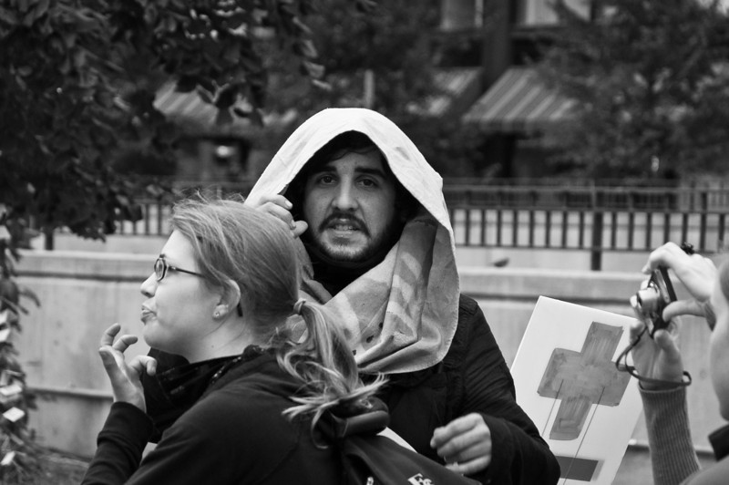 occupy boston23.jpg