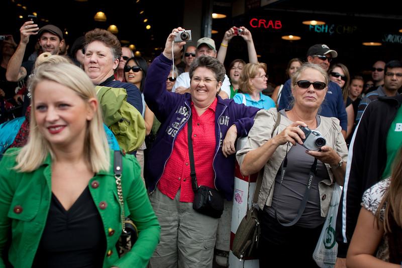 flashmob2009-365.jpg