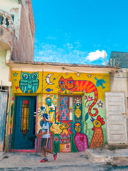 trinidad cuba artwork h.jpg