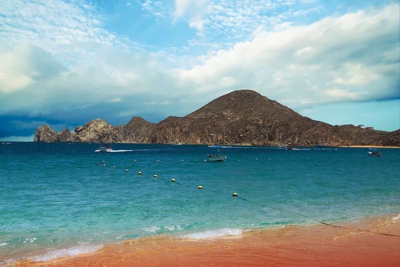 beachcabo2.jpg