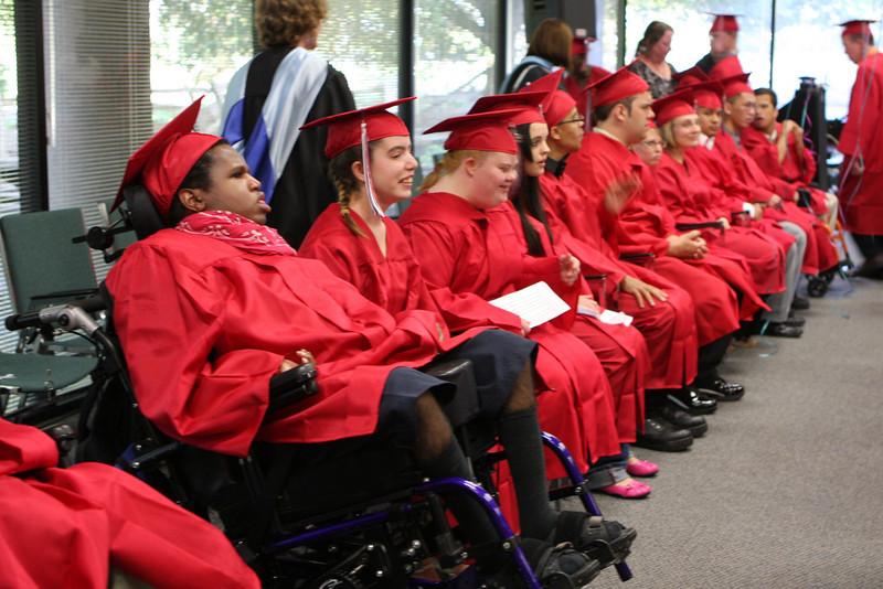 SCOE Graduation Part 1-29.jpg