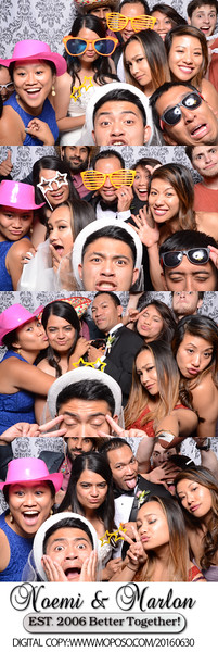 newcastle golf course photobooth noemi marlon (313 of 432).jpg