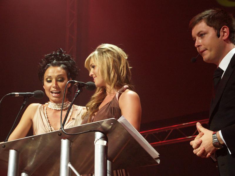Awards 2007-122.JPG