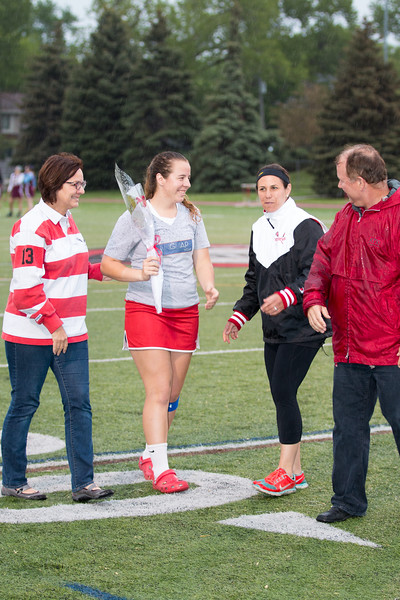 Senior Night 2015-9250.jpg