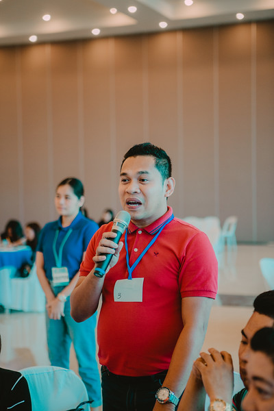 Lipa Tourism Summit 2019-343.jpg