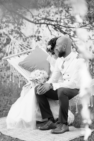 Alise&Andris-WeddingActivities-7-Edit.jpg