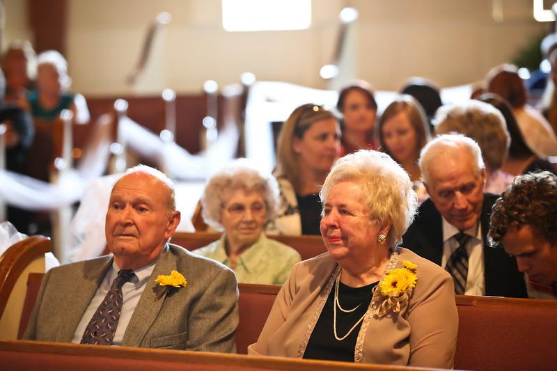 Breeden Wedding PRINT 5.16.15-296.jpg