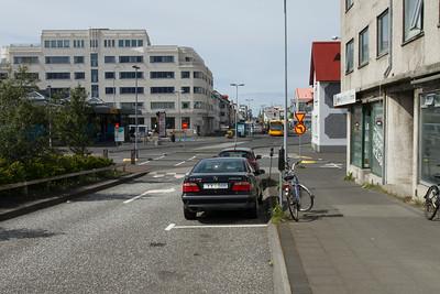 2013-7-04-Miðbær