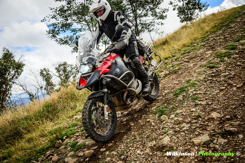 Touratech Travel Event - 2014 (110 of 283).jpg