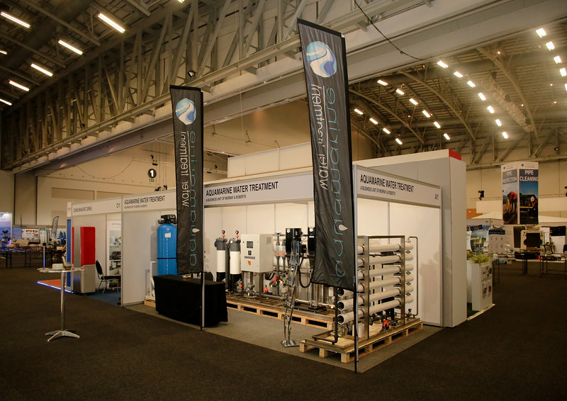 Exhibition_stands-49.jpg