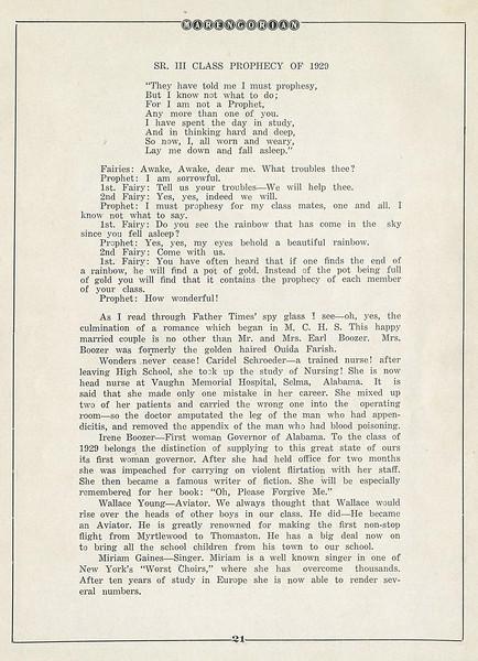 1929-0021.jpg