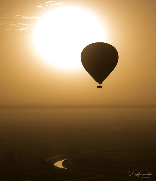 balloon_20130226_3833.jpg
