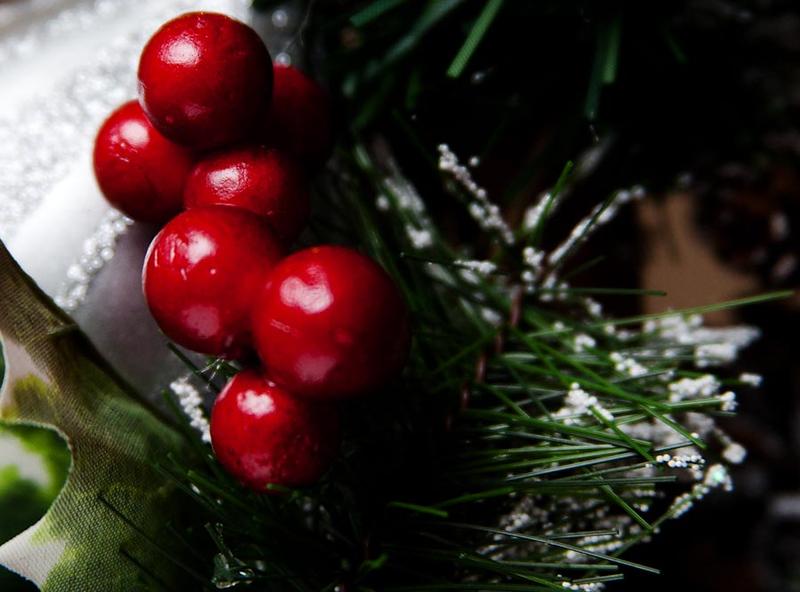 Day 375 - Christmas