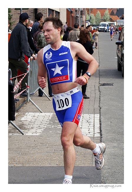 TTL-Triathlon-605.jpg