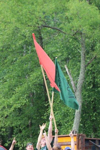 Camp-Hosanna-Week2-2015-(66-of-334).JPG