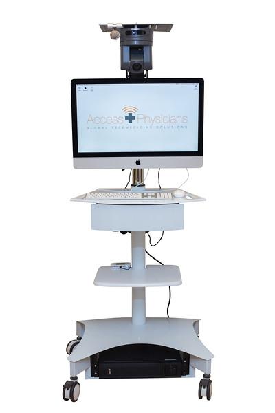 access-physicians-0001.jpg