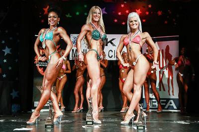 IBFA Midlands Classic Nuneaton 23rd May 2015