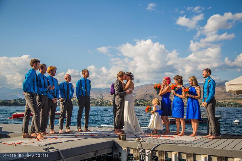 Sam Dingley DC Wedding Photographer Christine & Craig-23.jpg