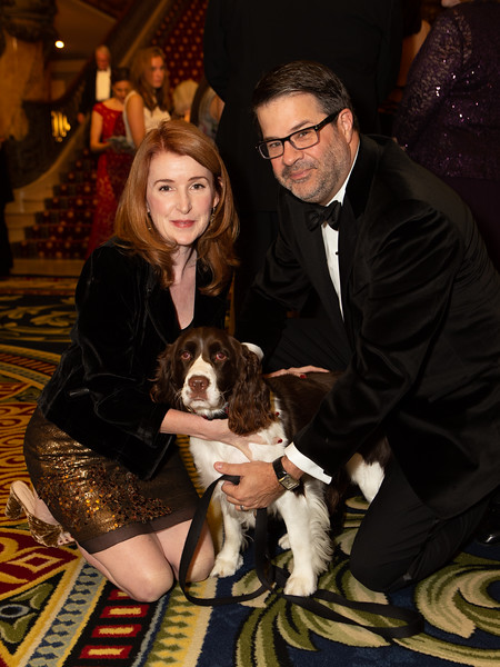 RichmondSPCA20thFurBall-29.jpg