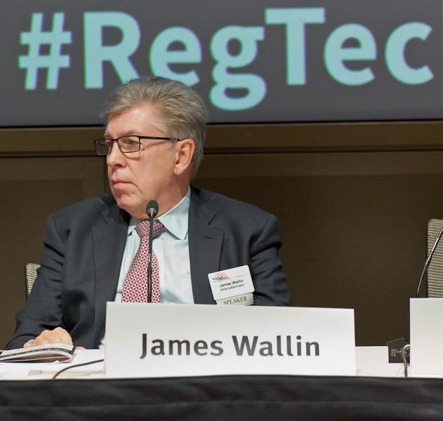 A-Team Group RegTech Summit NYC Nov 17 (140 of 193).jpg