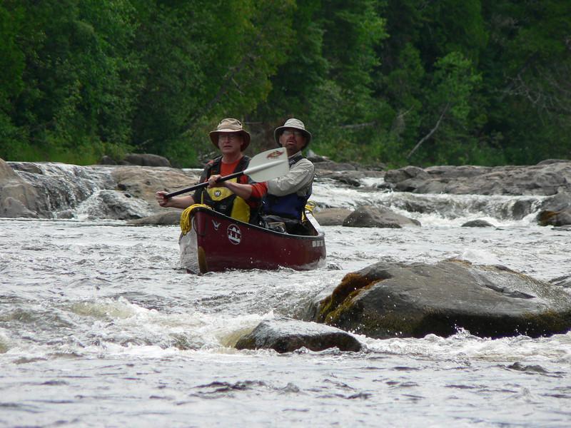 Groundhog River 2010 -  (68 of 95)