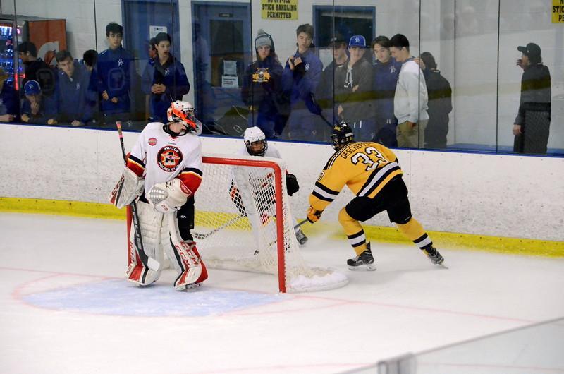 171008 Junior Bruins Hockey-082.JPG