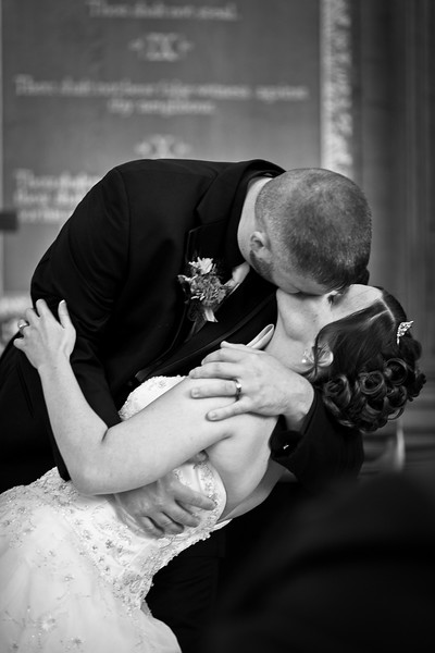 MTBowen_Wedding_Fulton_MO_Photographer16.JPG