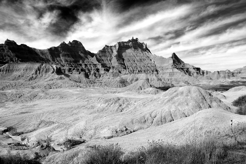 Badlands BW.jpg