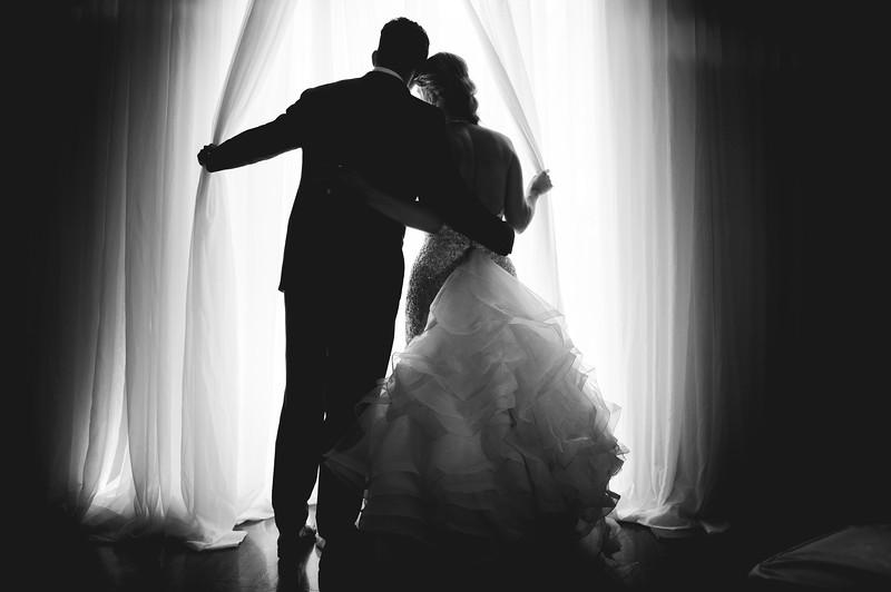 Domina + Ben wedding Photos HIGH RES-487.jpg