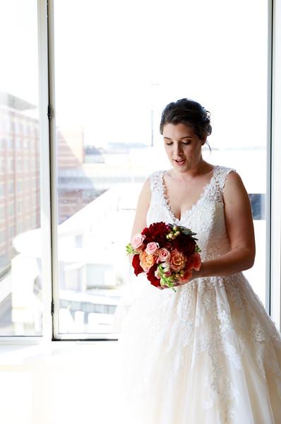 0332-Trybus-Wedding.jpg
