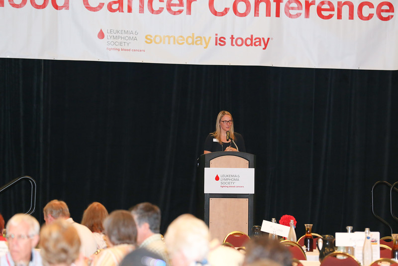 Blood Cancer Conference (252).JPG