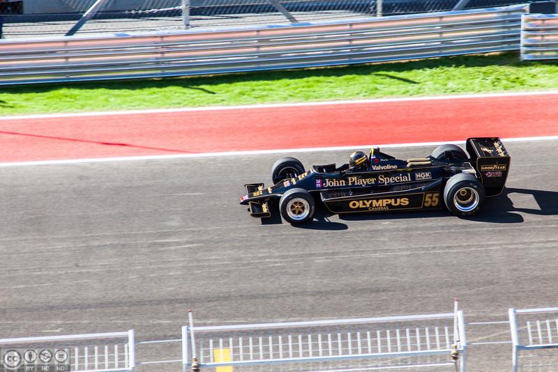 Woodget-121117-188--2012, Austin, f1, Formula One.jpg