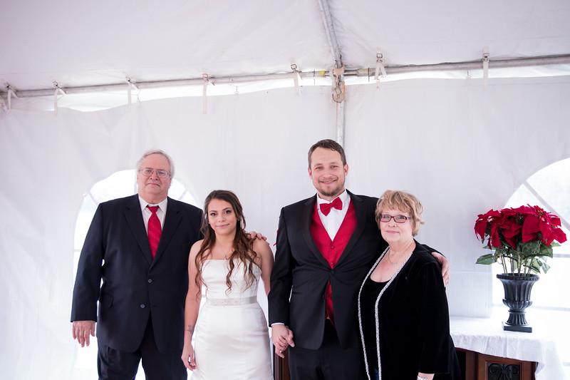 Stubblebine Wedding 030.jpg