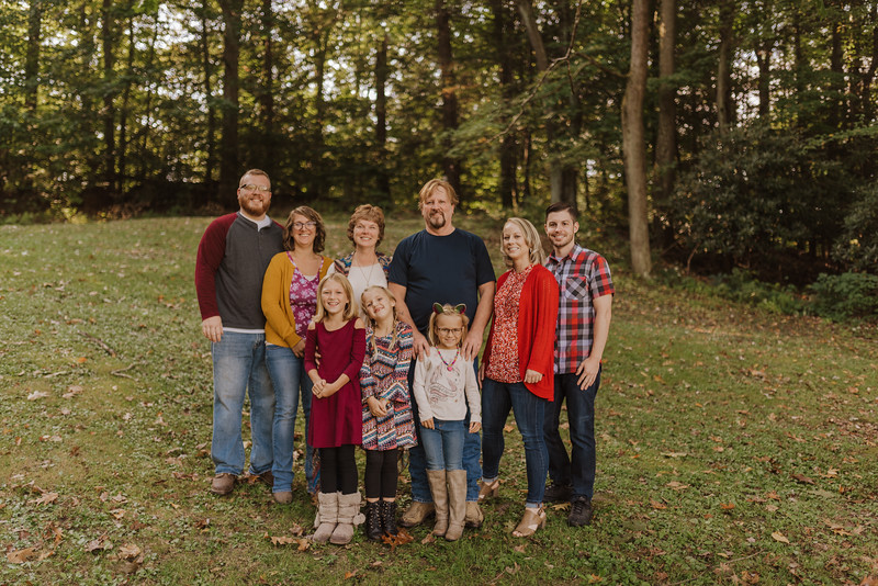 Bell Family-26.jpg