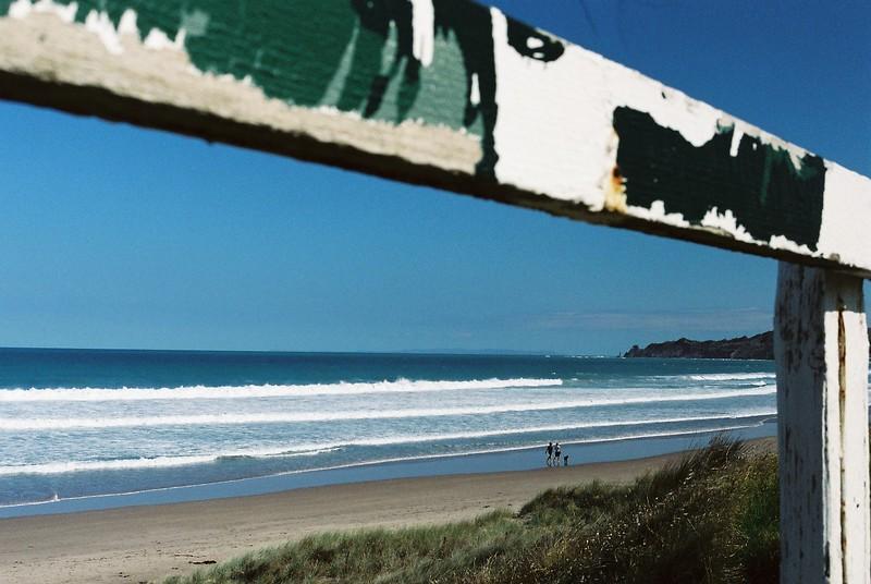 beach_1813548975_o.jpg