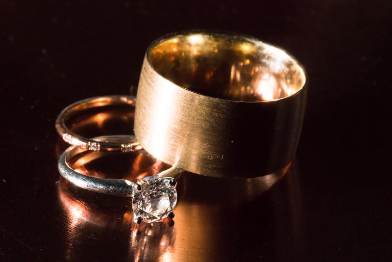 Lorraine and Randall - wedding - proofs