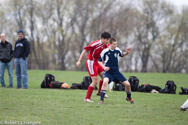 2012 Soccer 4.1-6089.jpg