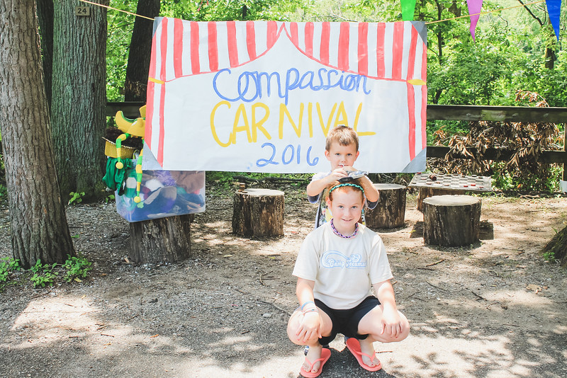 eh - Overnight Camp - 2016 - Week 4 - Wednesday - Compassion Carnival-1.jpg