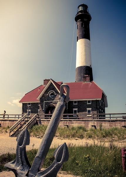 225 (8-24-19) Fire Island Light house-1-3.jpg