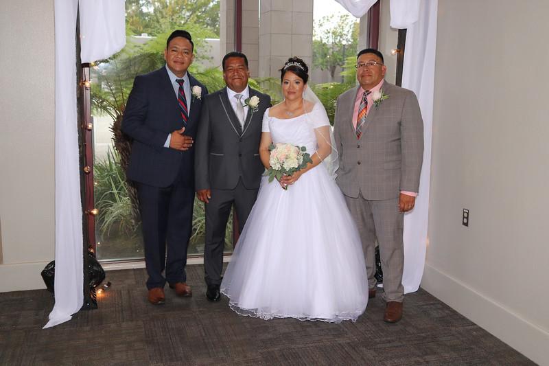 A&F_wedding-509.jpg