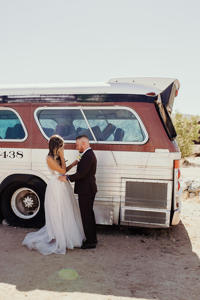 Elise&Michael_Wedding-Jenny_Rolapp_Photography-270.jpg