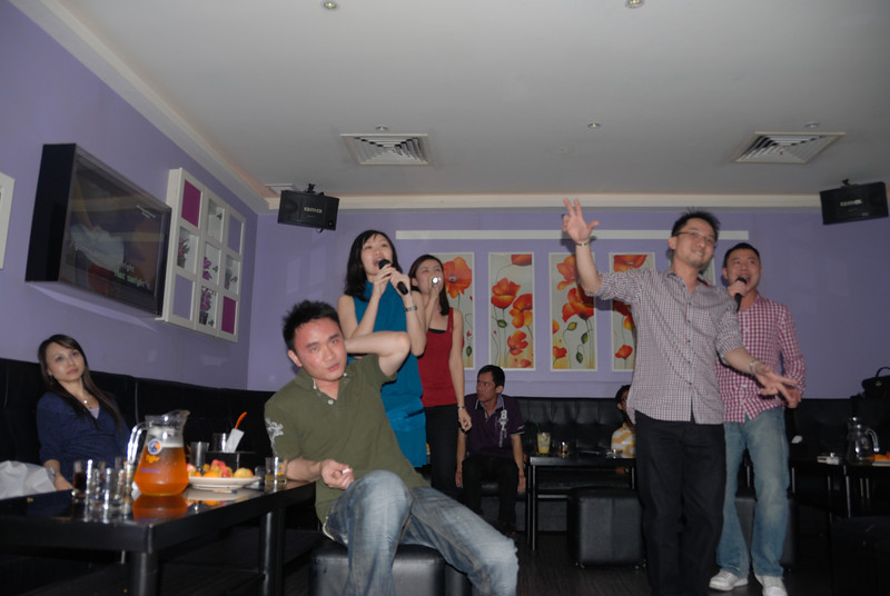 [20100219] Karaoke with ST Cousins @ Neway (31).JPG