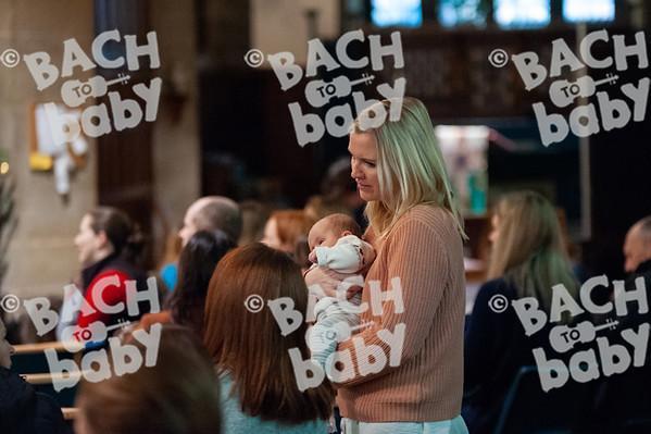 ©Bach to Baby 2019_Laura Woodrow_Southfields_2019-17-12_ 23.jpg
