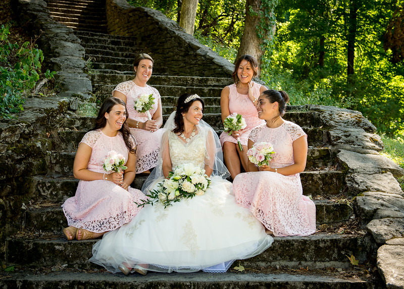 Guarino-Wedding-0283.jpg
