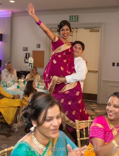 Sharanya_Munjal_Wedding-1172.jpg