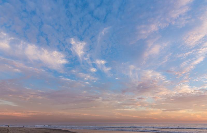 Sunset Sky 00208.jpg